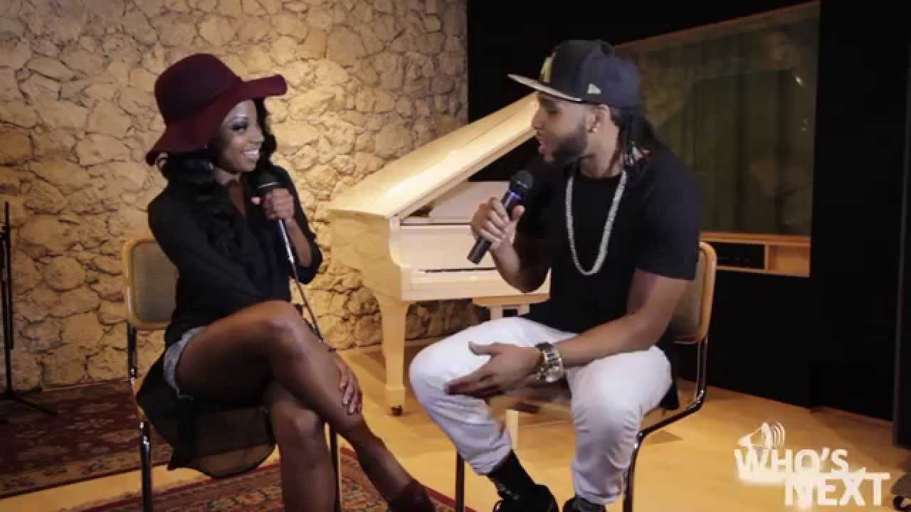 Interview With Boi Fresh