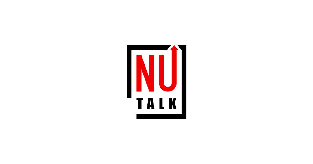 NU Talk Show